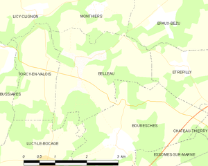 Map commune FR insee code 02062.png