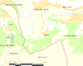 Map commune FR insee code 02596.png