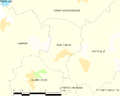 Map commune FR insee code 02605.png
