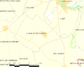 Map commune FR insee code 02802.png