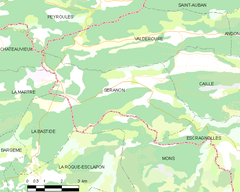 Map commune FR insee code 06134.png