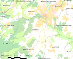 Map commune FR insee code 07197.png