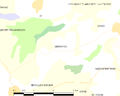 Map commune FR insee code 08471.png