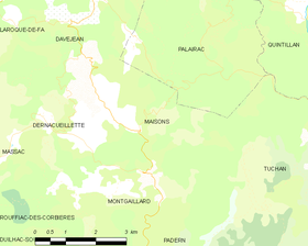 Map commune FR insee code 11213.png