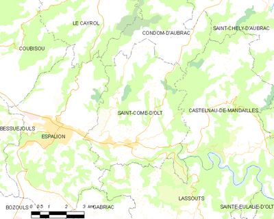 Map commune FR insee code 12216.png