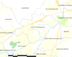 Map commune FR insee code 14336.png