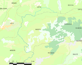 Map commune FR insee code 2A174.png