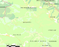 Map commune FR insee code 30198.png