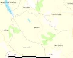 Map commune FR insee code 31441.png