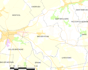 Map commune FR insee code 35010.png