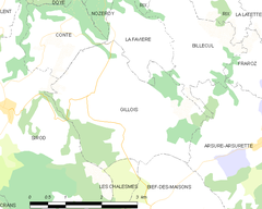 Map commune FR insee code 39254.png