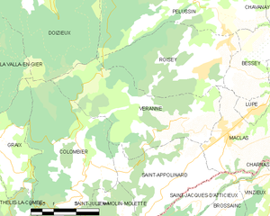 Map commune FR insee code 42326.png