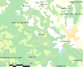 Map commune FR insee code 47026.png