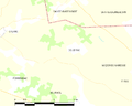 Map commune FR insee code 47083.png