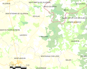 Map commune FR insee code 47202.png