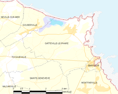 Map commune FR insee code 50196.png