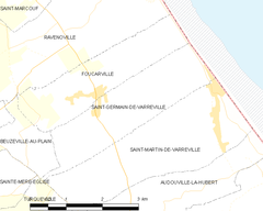 Map commune FR insee code 50479.png