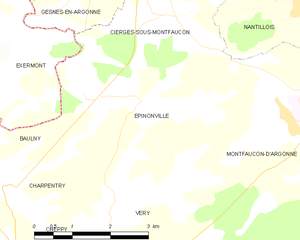 Map commune FR insee code 55174.png