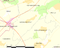 Map commune FR insee code 59125.png