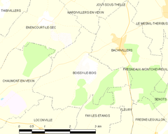 Map commune FR insee code 60080.png