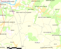 Map commune FR insee code 60447.png