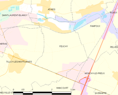 Map commune FR insee code 62331.png