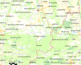 Map commune FR insee code 64068.png