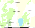 Map commune FR insee code 65253.png