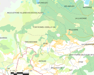 Map commune FR insee code 66124.png