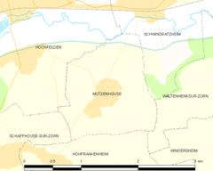 Map commune FR insee code 67312.png