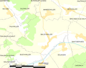 Map commune FR insee code 68018.png