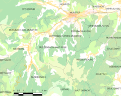 Map commune FR insee code 68193.png
