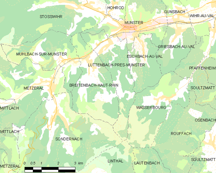 Bestand:Map commune FR insee code 68193.png