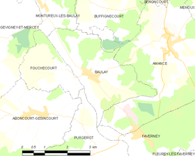Map commune FR insee code 70056.png