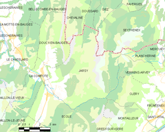 Map commune FR insee code 73139.png