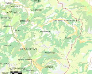 Map commune FR insee code 74001.png