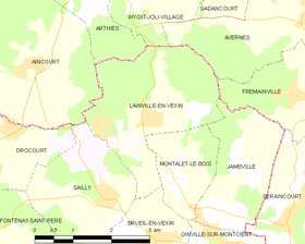 Map commune FR insee code 78329.png