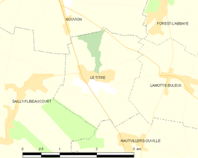 Map commune FR insee code 80763.png