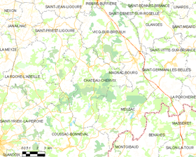 Map commune FR insee code 87039.png
