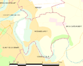 Map commune FR insee code 91631.png
