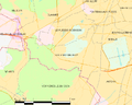 Map commune FR insee code 92019.png