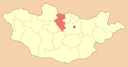 256px-Map_mn_bulgan_aimag.png