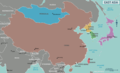 Map of East Asia.png
