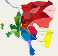 Map of Garden City with extra landmarks.jpg