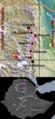 Map of Hara Gebeya-Mekelle Railway.png