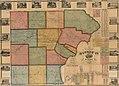 Map of Monroe County, Michigan LOC 2012593018.jpg