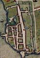 Map of Southampton Castle.jpg
