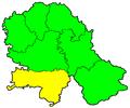 Map of Srem.PNG