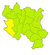 Map of Zlatibor.PNG