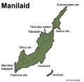 Map of manilaid.png